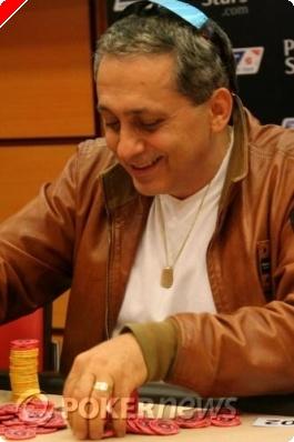 PokerStars EPT Будапеща Ден 3: Иво Донев 9-ти (€32,984), Симеон...