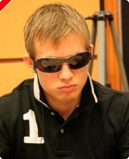 EPT Budapest – Jacobson (Sverige), Lodden (Norge) och Iversen (Danmark) klara för final