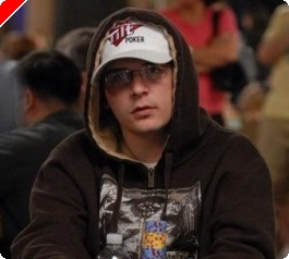 WSOP-C Hammond, Final Table: Steve Billirakis Caps Wire-to-Wire Run