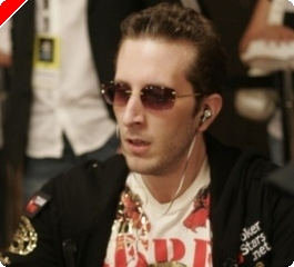 Profil PokerNews: Bertrand 'ElkY' Grospellier
