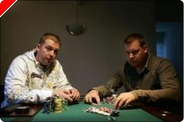 Positieve wending poker rechtszaak Bussum + meer PokerNieuws