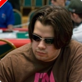 Tournoi de poker LAPT San Jose 2008, Jour 2 : Ryan Fee chip leader de la finale