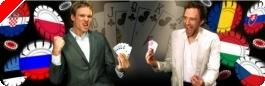 Unibet korraldab ida-Euroopa pokkerilahingu