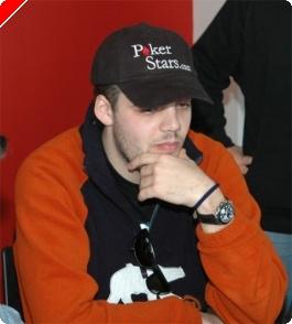 ReptileSD Vence 2º Torneio Novembro Liga PT.PokerNews na Bwin