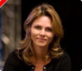 Clonie Gowen stämmer Full Tilt Poker på 40 miljoner dollar