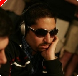 FTOPS X Roundup: Amit Makhija Captures 'High Rollers' Title
