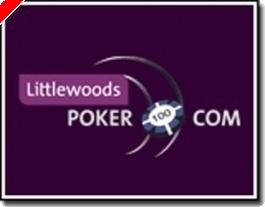 Littlewoods pokkeritoa erapooletu mängijahinnang