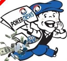 Sun Poker Преминава в iPoker Мрежата