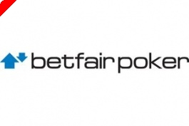 BMF – Big MTT Feast na Betfair Poker