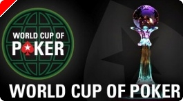 World Cup of Poker V