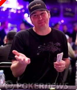 Hellmuth and Eastgate pick up Premier League wins, GUKPT Grand Final Underway and more
