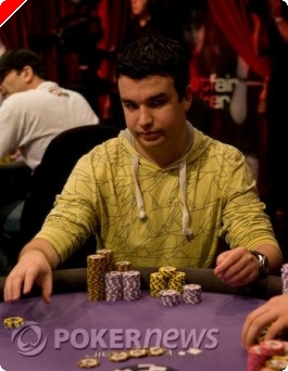 Eastgate and Dwan win Premier League heats, Moorman on top at GUKPT Main Event and more