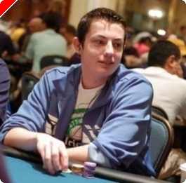 PartyPoker Premier League III, Dia 4: Tom Dwan e Eastgate Vencem Heats do Dia
