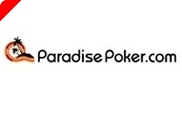 Subsatelit na €1 Million Guaranteed Tournament na Paradise Pokeru