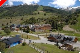Bariloche Poker Fest – Festa Confirmada