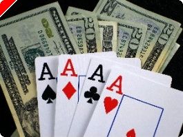Grote Online Poker Toernooien afgelopen Weekeinde - Everest Supertoernooi