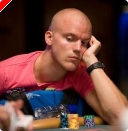 Peter Jepsen Assina Pela Ladbrokes Poker