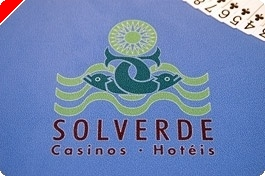 Solverde Season Main Event, Dia 1: Frederico 'fredebiel' Cepa Termina na Frente