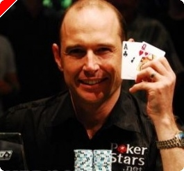 PokerStars.com APPT Sydney Grand Final: Martin Rowe Claims Championship