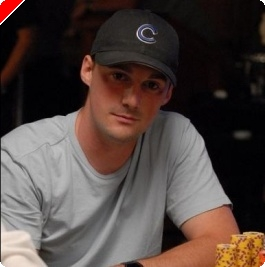 Online Poker Weekend: Eric 'basebaldy' Baldwin Wins Full Tilt $750,000