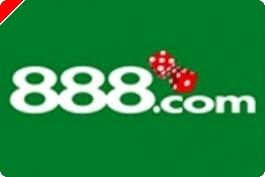 Promoción 888.com para el 100.000$ garantizado