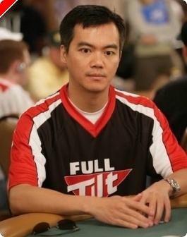 Ένας από τους καλύτερους παίκτες πόκερ όλων των...