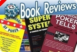 The Poker Tournament Formula - Arnold Snyder