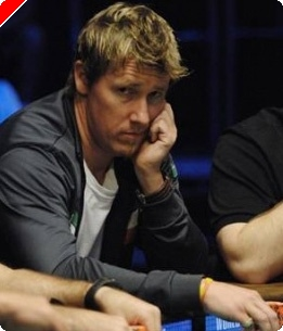 O'Leary, Flood and Allen through to Poker Million Final, High Stakes Poker Line-up Revealed and...
