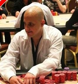 PokerStars.com EPT Prague, Day 2: Nygard Leads as Bubble Burst