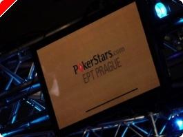EPT Prague Ден 2 - Йорго Влезна в Парите