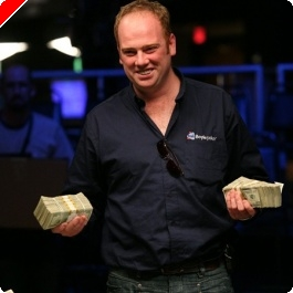 Ladbrokes Poker Million Final Table Set: Will Marty Smyth be third time lucky? Plus more news