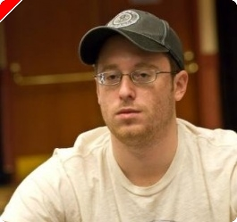 WSOP Circuit Atlantic City, Day 2: Brent Roberts Heads Final Nine