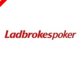 Marty Smith vinner Ladbrokes Poker Million VII
