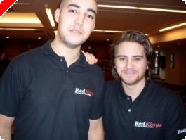 RedKings'i Ramzi Jelassi võitis Prahas EPT 2000 euro turniiri