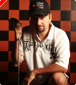 Play Golf with Negreanu in the Caribbean and more