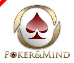 casino hohensyburg poker erfahrungen