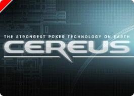 最后的赌注 & 绝对扑克现在都在 CEREUS 网络上