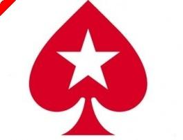 PokerStars sluit jaar af als marktleider