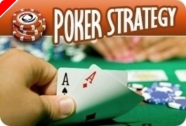 Stud Poker Strategija: 17 malih trikov