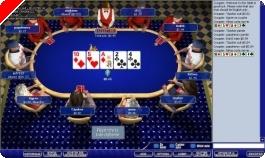 Carlos Poker y NoIQ Poker saldrán de iPoker en enero.
