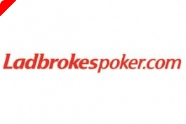 $1 Million Rake Race at Ladbrokes, Doyle Speaks out on PartyGaming Founder and more