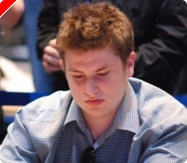 Online Poker Roundup: Isaac Baron Takes Stars Super Tuesday