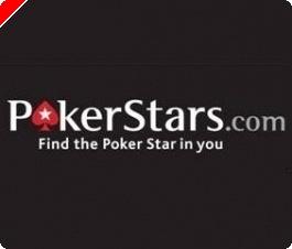 明星扑克的$2,000 现金免费锦标赛系列