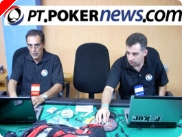 Motivos Para Assistir às Coberturas PT.PokerNews.com em 2009