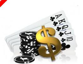 Топ 10 Победители и Губещи във Full Tilt Poker за 2008