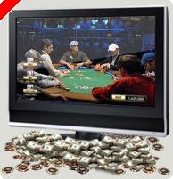 $500 PokerNews Кеш Фрийрол във Full Tilt