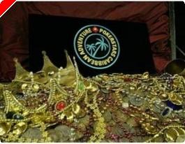 PokerStars Caribbean Adventure hoofdprijs $3 miljoen!