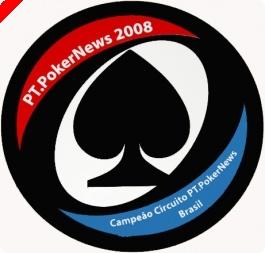 Circuito PT.PokerNews.com 2009 – Poker ao Vivo no Brasil