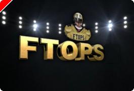 Тази Вечер Започват Full Tilt Online Poker Series - XI