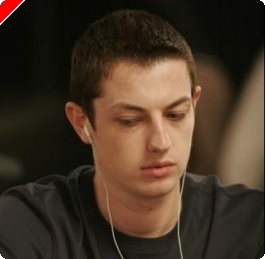 Game On! Phil Ivey Accepts Tom 'durrrr' Dwan's Million Dollar Challenge; Dwan Explains...